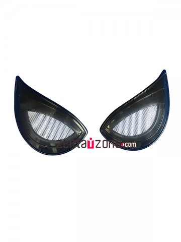 Civil War Iron PS4 Insomniac Spiderman lenses [30457]